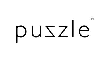 Project visual Puzzle Café