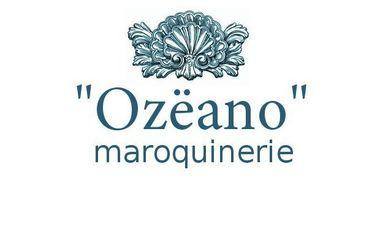 Project visual La maroquinerie française