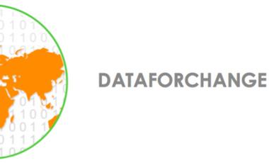 Visuel du projet Lancement de DFC à la Humanitarian Innovation Conference