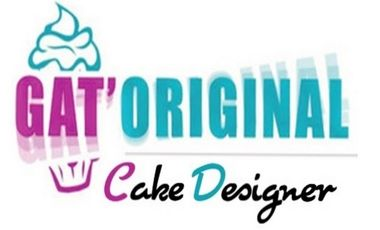 Project visual Gat'Original Cake Designer