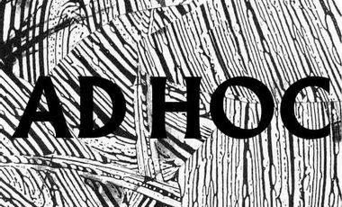 Project visual AD HOC