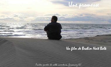 Project visual La promesse