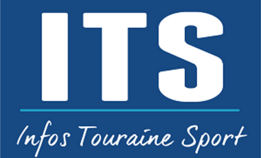 Visuel du projet Infos Touraine Sport