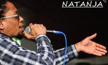 Project visual Natanja et sa team à la conquête de la scène Jamaïcaine