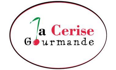 Visueel van project La cerise gourmande