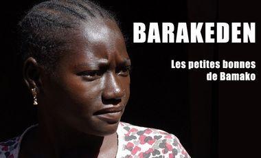 Visueel van project Barakeden
