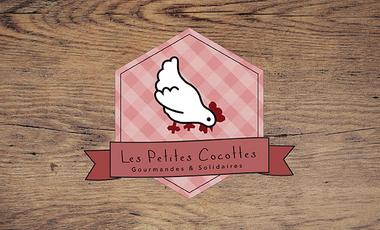 Visueel van project Les Petites Cocottes