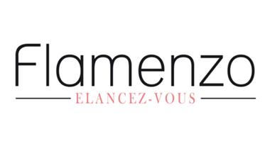 Visuel du projet Flamenzo, habille les Grandes !
