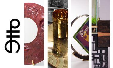 Visueel van project Etto soutient les métiers d'art !