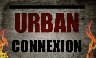 Visueel van project URBAN CONNEXION