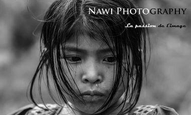 Visuel du projet Nawi Photography