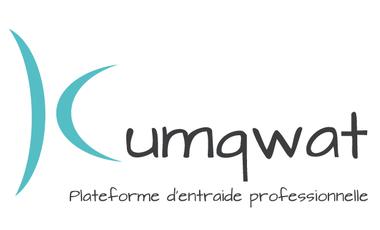 Visueel van project Kumqwat - La plateforme d'entraide professionnelle