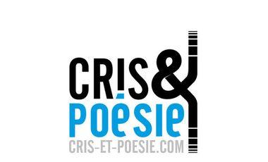 Project visual Cris & Poésie :: vues et revue sur le Slam