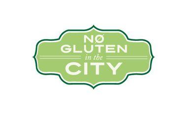 Visuel du projet No Gluten In The City