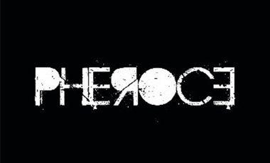 Project visual EP PHEROCE