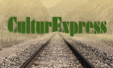 Project visual CulturExpress