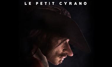 Visuel du projet Le Petit Cyrano