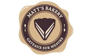 Visueel van project Matt's Bakery
