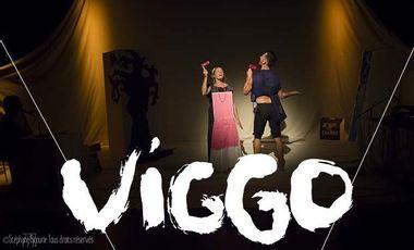 Visuel du projet VIGGO