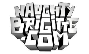 Project visual NaughtyBrigitte.com, le concert de la fin du monde