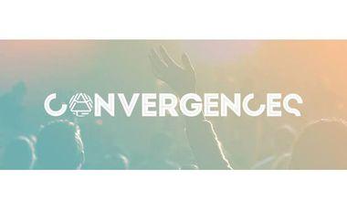 Project visual Convergences Festival