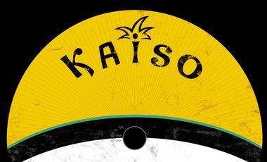 Visuel du projet Second 45 Tours pour Kaiso Records