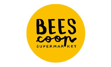 Visuel du projet BEES coop - Supermarché coopératif et participatif