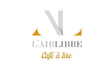 Project visual L'Air Libre