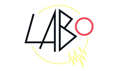 Visuel du projet Le Labo, centre culturel associatif