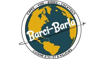 Visueel van project Une cuisine pour le Barci-Barla