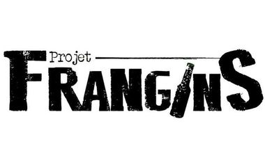 Visuel du projet Projet Frangins