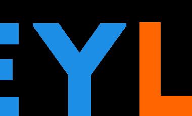 Visuel du projet Heylo