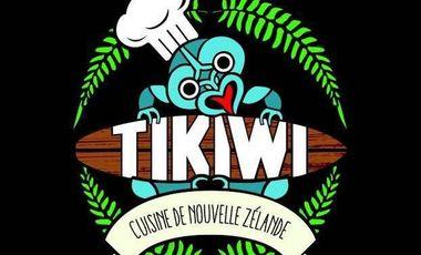 Visueel van project Tikiwi Food Truck