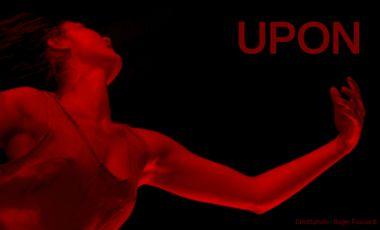 Visueel van project UPON : des danseuses et des femmes / Cie GP&PV