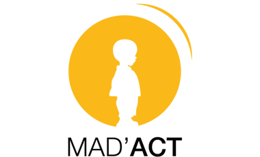 Project visual MAD'ACT