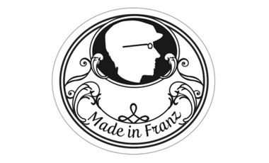 Visuel du projet Made in Franz