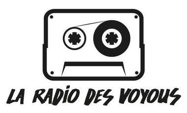 Visuel du projet Radio Des Voyous