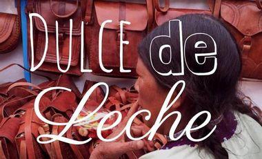 Visuel du projet Dulce de Leche : Artisanat des 4 coins du Monde