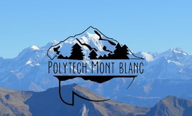 Project visual Objectif Mont-Blanc