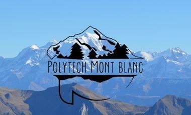 Visuel du projet Objectif Mont-Blanc