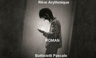 Visuel du projet Rêve arythmique, de la poésie au roman.