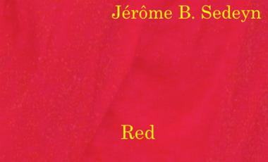 Project visual Jérôme B.Sedeyn