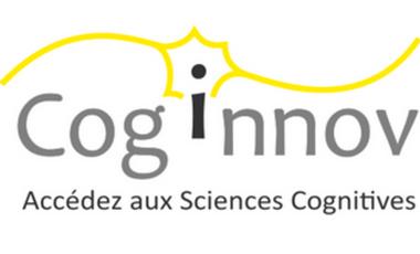 Project visual Cog'Innov - Découvrez les Sciences Cognitives !