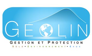 Project visual Forum GEOLIN