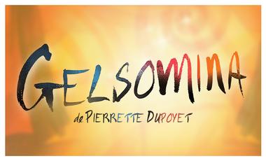 Visueel van project Gelsomina Adaptation Théatrale du film La Strada de Fellini