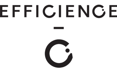 Visuel du projet EFFICIENCE la maroquinerie Innovante
