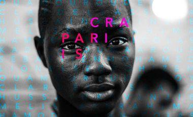 Visueel van project Projet PARIS CRARI - Photographie Sociale