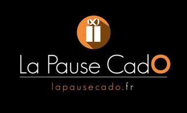 Visueel van project La Pause CadO - Cherchez, Trouvez... Offrez !