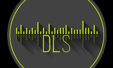 Project visual Datalab Studio, e-Mastering