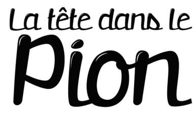 Project visual La Tête dans le Pion, le premier Café-Jeux de Clermont-Ferrand